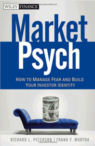 MarketPsych Book Image