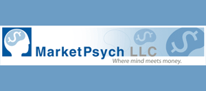 MarketPsych Logo