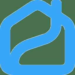 Propy Logo