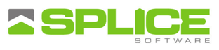 SPLICE Software Logo