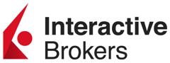 Interactive Brokers Logo