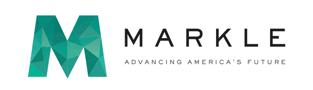 The Markle Foundation Logo