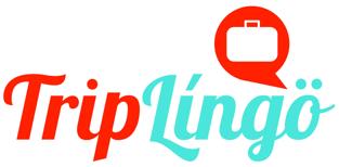 TripLingo Edit