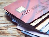 18 Best Low-Limit Credit Cards in [current_year]