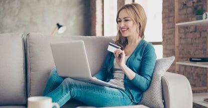 8 Best Prepaid Debit Cards for Bad Credit in 2020