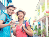 18 Best Credit Cards for Domestic Travel in [current_year]