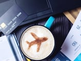 15 Best Credit Cards for Travel Miles