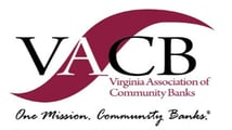 Virginia Association of Community Banks logo