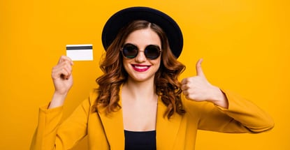 5 Tips: How to Get Approved for a Credit Card