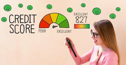 Best Credit Cards For High Credit Scores
