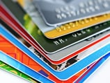 10 Best Major Credit Cards in [current_year]