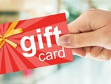 Can You Buy Gift Cards with a Credit Card?