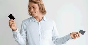 5 Takeaways: Chase Sapphire Reserve Vs. Amex Platinum