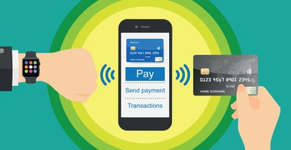 Best Contactless Credit Cards