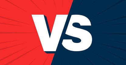 9 Best Cards: Discover Vs. Capital One Vs. Chase