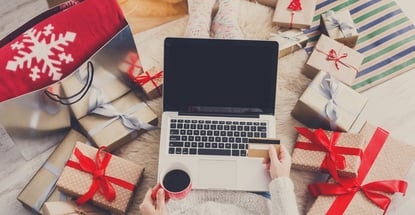 6 Credit Strategies to Help You Financially Prepare for the Holidays