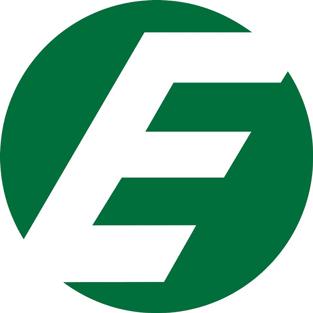 Decatur Earthmover Credit Union Logo