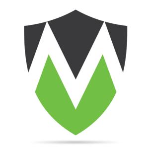 Max Crowdfund Logo