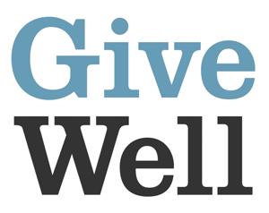 GiveWell Logo