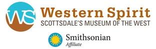 Western Spirit Museum Logo