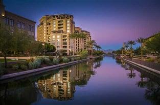 Scottsdale, Arizona Photo