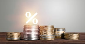 APR vs. Interest Rate: Is There a Difference?