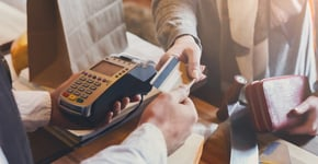 10 Best Purchase APR Credit Cards