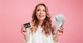 18 Best Cash Card Reviews