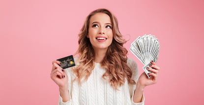 Cash Card Reviews