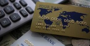 7 Best Cerulean Credit Card Alternatives