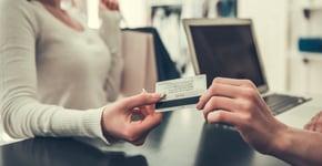 21 Comenity Bank Store Card Alternatives