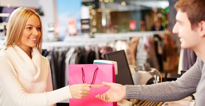 Credit Card Purchase Protection: What's Covered
