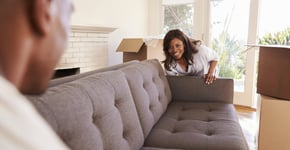 13 Best Credit Cards for Buying Furniture