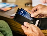 12 Heaviest Credit Cards in [current_year]