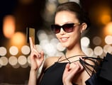 9 Best Luxury Credit Cards & Top Alternatives