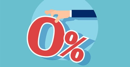 Avoid Purchase Interest Charges On Credit Cards