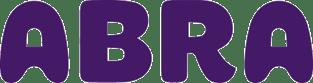 Abra Logo