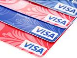 4 Best Cash Back Visa® Cards