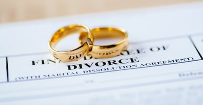 Best Credit Cards After Divorce