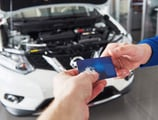 7 Best Credit Cards for Auto Repairs