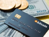 5 Best Credit Cards for Buying Bitcoin