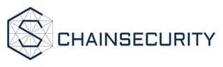 ChainSecurity logo