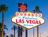 9 Best Credit Cards for Las Vegas Vacations