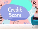 [card_field card_choice='5854' field_choice='title']: Credit Score Needed for Approval