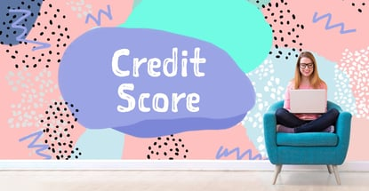 Capital One® Platinum: Credit Score Needed for Approval
