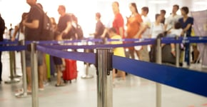 8 Best Credit Cards for Global Entry & TSA PreCheck™ Reimbursement
