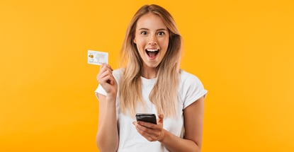 Best Credit Cards With No Bank Account Needed