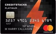 10 Credit Cards Without Ssn Requirements 2021