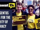 With a Focus on Anti-Corruption, RepresentUs Aims to Bring Conservatives and Progressives Together to Ensure the Integrity of American Democracy