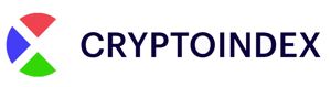 Cryptoindex Logo